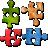 BrainsBreaker icon