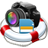 Card Data Recovery icon