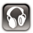 MP3 to WAV Converter icon