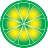 LimeWire Music icon