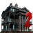 Build-a-lot Mysteries 2 icon