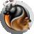 MetaTrader ECN - FXOpen icon