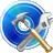 CD Copy Master icon