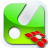 MOBILedit! Forensic icon