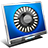 Password Vault Manager icon