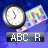 ABC Roster icon