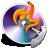 SpeedBurn Disc Maker icon