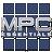 MPC Essentials icon