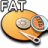 Disk Doctors FAT Data Recovery icon