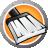 Faronics System Cleaner icon