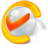 C-Organizer Lite icon