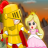 FunnyGames - Princess Rescue icon