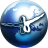 Aerosoft's - Aerosoft Launcher icon