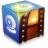 Free Easy M4A to MP3 Converter icon
