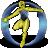 OpenSim icon