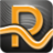 Revoice Pro icon