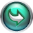 Daniusoft Media Converter Pro icon