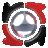 iXcelerator icon