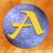 Astro-Nex icon