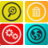 Swift PC Optimizer icon