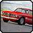Grand Auto Adventure icon