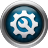 DriverDr icon