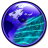 WSV3 icon