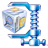 WinZip System Utilities Suite icon