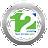 Trade12 MT4 Client Terminal icon