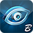Bentley View (SELECTseries 4) icon