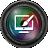 Photo Pos Pro icon