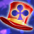 Hotel Solitaire icon