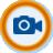 Wisdom-soft ScreenHunter Free icon