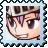 ZetaRO Installer icon