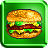 Yummy Puzzle icon