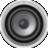 Letasoft Sound Booster icon