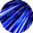 Hyperstars 3D icon
