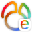 PremiumSoft Navicat Premium Essentials icon