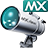 MXview icon