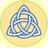 ANOP ENGLISH TYPING TUTOR icon