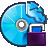 TunePat icon
