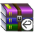 WinRAR Repair Kit icon
