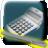 Kalkules icon