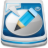 NIUBI Partition Editor Free Edition icon