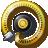 ISO Workshop icon