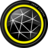 Snap Camera icon