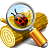 Event Log Explorer icon