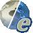 RETScreen Expert icon