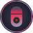 TunesKit Audio Capture icon