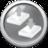 Paragon Drive Copy™ Professional icon